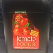 Tomatnäring Tomato Focus 5Liter