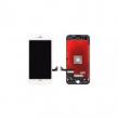 iPhone 7 skärm oem vit