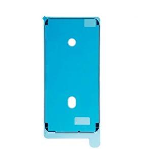 IPHONE 6 S TEJP - tejp för iPhone 6 S.