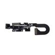 iPhone 7 Framkamera,Sensorflex