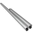 PEPS EASY GROW LEDRAMP 120 CM 48 W
