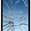 Reparationer av iPad,iPhone,Samsung