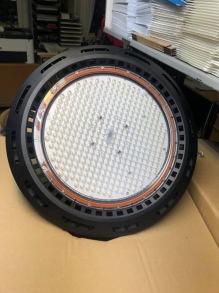 PEPS EASY GROW LED HIGH BAY 240 W - Led High Bay 240W 4500K