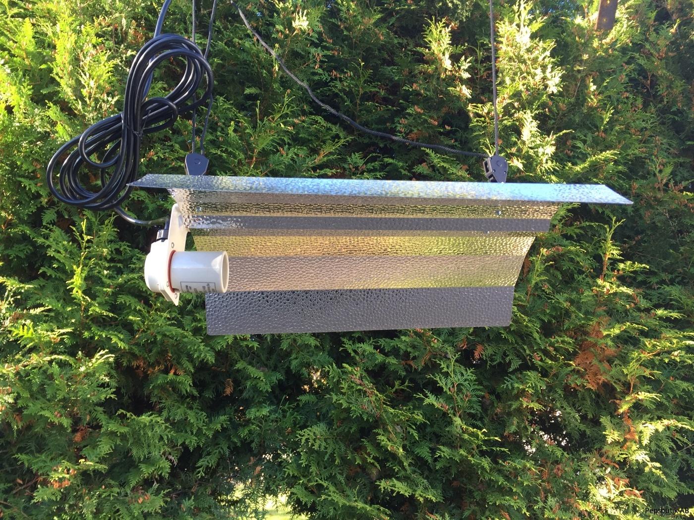 Nya lampor från Cherry 016