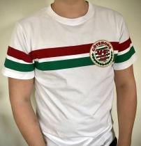 VF T-shirt Storlek: L-XXL