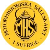 Motorhistoriska Sällskapet