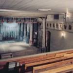Vadstena Teater