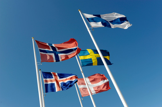 Kuva: Johannes Jansson/norden.org