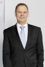 Aart De Geus. Kuva: Bertelsmann-säätiö / Jan Voth