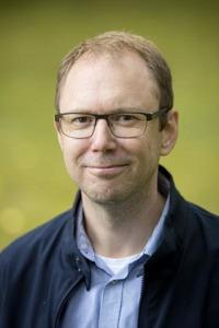 Oskar Nordström Skans.
