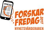 Foto: Vetenskap & Allmänhet