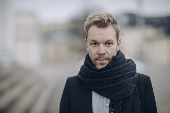 Kuva: Aleksi Poutanen.
