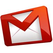 Nyhetsbrev med Get A Newsletter