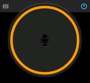 Komradio i mobilen med Zello