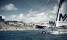 SailingMarstrand-29611_redigerad