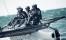 SailingMarstrand110776_redigerad
