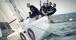 52904-43_matrix-blizsunglasses_sailing_pink_sportsglasses_action8_redigerad2