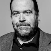 Lennart Forsén - bas
