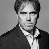 Klas Hedlund - tenor
