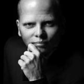 Niklas Björling Rygert - tenor (Foto:www.operan.se)