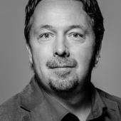Jesper Taube - tenor