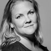 Emma Vetter - sopran