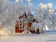 kjell-erik alhgren hus
