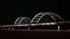 gränsbron göran lahti