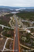 högakustenbron agne säterberg
