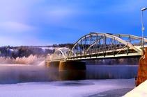 gml bron Järpen roger stenström