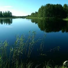 fiske inland2