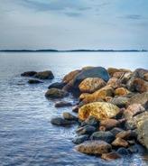 marie stålnacke havet byske