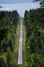 Norrlandsväg