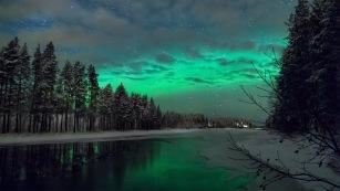Foto: Lars-Olov Hultebrand