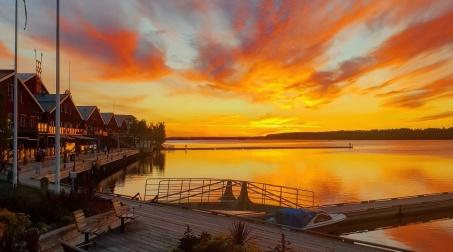Foto av Norrbotten: Sebas Guiral Vega