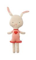 Cuddly friend Rita Rabbit Eko