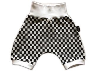 Shorts - stl 50/56