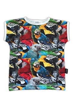 Easy Tee T-shirt - 80