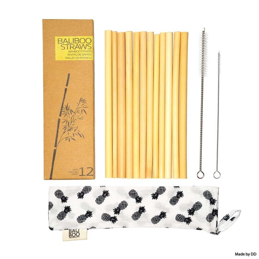 bamboo-straws-main-image-1