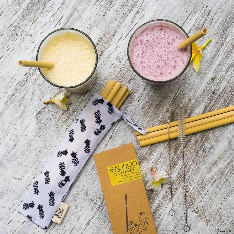 bali-boo-bamboo-straws-listing-2