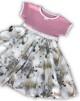 Twirl Dress - 158