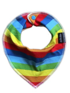 REA Dregglis Rainbow stripes - Dregglis Rainbow stripes
