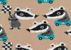 Mössa Badger Race - REA köp direkt