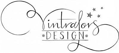 Katarina Dahlquist Illustration & Design