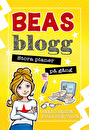 Omslag Beas blogg liten