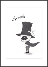 Svosch