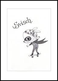 Svisch