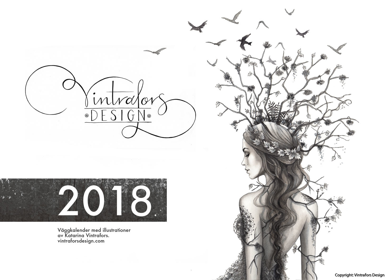 kalender omslag liten