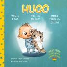 Omslag Hugo bok 1