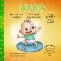 Omslag Hugo bok 2